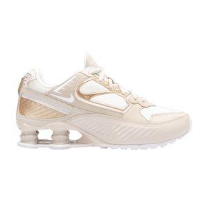 NEW Nike Shox Enigma